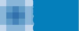 Boston Healthcare Careers Consortium
